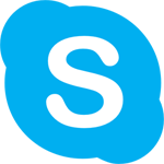 Consulenza legale online tramite Skype