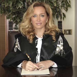 Avvocato divorzista Francesca Arenosto
