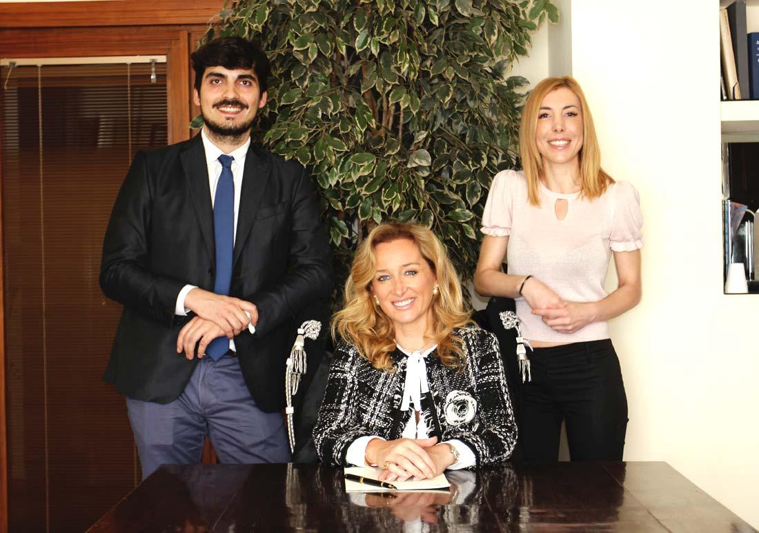 Pratiche separazioni legali Milano